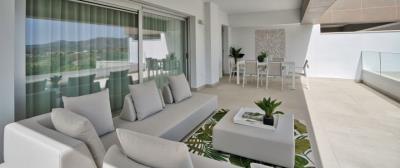 A6_Harmony_apartments_La-_Cala_Golf_terrace