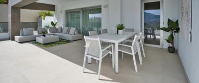 A7_Harmony_apartments_La-_Cala_Golf_terrace