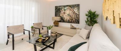 B1_Harmony_apartments_La-_Cala_Golf_salon