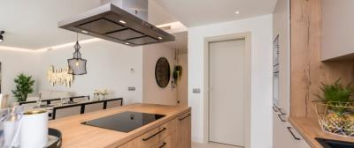 B7_Harmony_apartments_La-_Cala_Golf_Kitchen