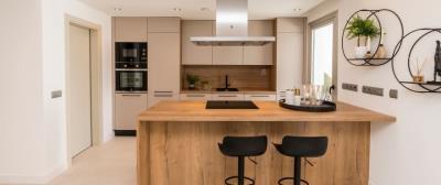 B9_Harmony_apartments_La-_Cala_Golf_Kitchen