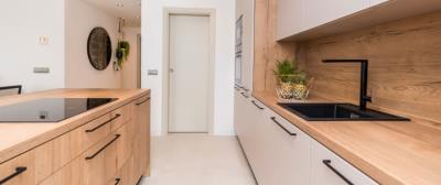B10_Harmony_apartments_La-_Cala_Golf_Kitchen
