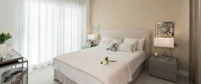B11_Harmony_apartments_La-_Cala_Golf_bedroom
