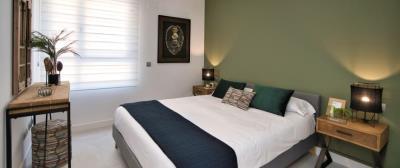 B13_Harmony_apartments_La-_Cala_Golf_bedroom