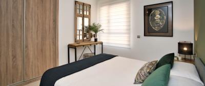 B14_Harmony_apartments_La-_Cala_Golf_bedroom