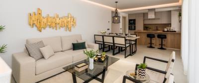 B2_Harmony_apartments_La-_Cala_Golf_salon