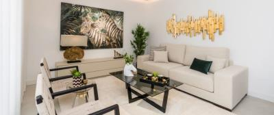B3_Harmony_apartments_La-_Cala_Golf_salon