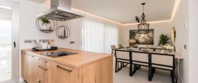 B6_Harmony_apartments_La-_Cala_Golf_Kitchen