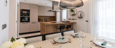 B5_Harmony_apartments_La-_Cala_Golf_living