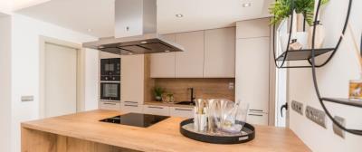 B8_Harmony_apartments_La-_Cala_Golf_Kitchen