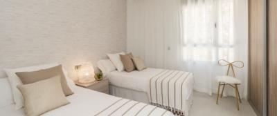 B15_Harmony_apartments_La-_Cala_Golf_bedroom