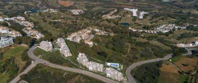 C2_Harmony_apartments_La-_Cala_Golf_situation