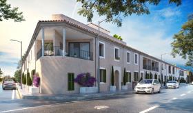 Image No.13-Appartement de 2 chambres à vendre à Campos