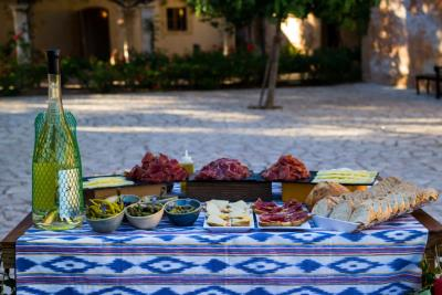 C5-IKAT-Ses-Salines-gastronomia