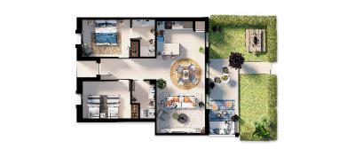 Plan1-IKAT-apartment-2-beds-PB