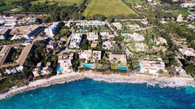 A1-Port-Blau-apartments