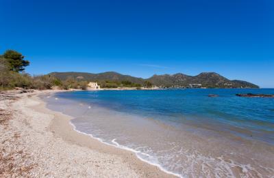 C5-Port-Blau-Costa-de-los-Pinos
