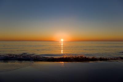 C7-Port-Blau-sunset-Mallorca