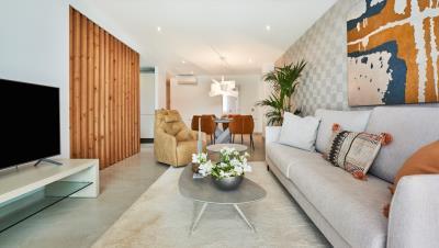 B3-2-Port-Blau-living-room