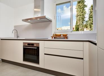 B6-2-Port-Blau-kitchen