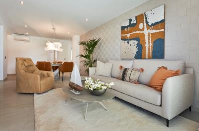 B5-2-Port-Blau-living-room