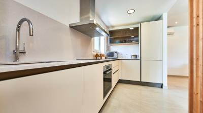 B7-2-Port-Blau-kitchen