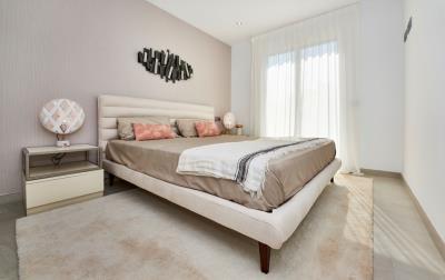 B8-2-Port-Blau-bedroom