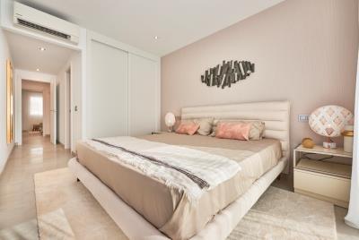 B9-2-Port-Blau-bedroom