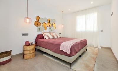 B10-2-Port-Blau-bedroom