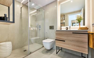 B11-2-Port-Blau-bathroom