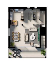 Plan5-Sa-Galera-Cala-Estancia-first-floor