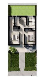 Plan4-Sa-Galera-Cala-Estancia-groundfloor