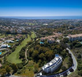 A1_The-Crest_apartments_La-Quinta_Benahavis_views