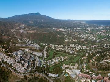 A2_The-Crest_apartments_La-Quinta_Benahavis_views