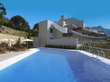 A3_The-Crest_apartments_La-Quinta_Benahavis_pool