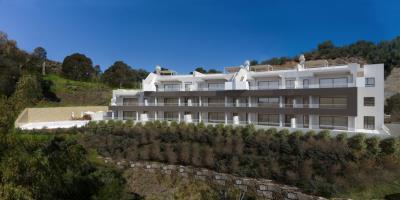 A5_The-Crest_apartments_La-Quinta_Benahavis_facade