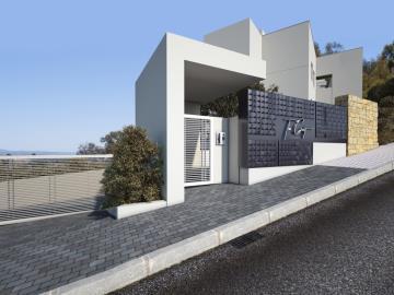 C1_The-Crest_apartments_La-Quinta_Benahavis_facade