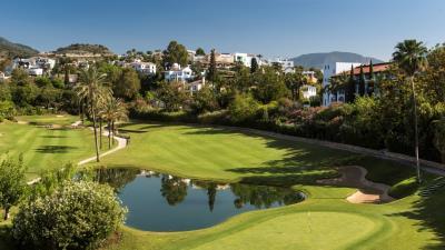 C6_The-Crest_WESTIN_Golf_course