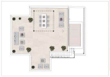 Plan3_The-Crest_apartments_La-Quinta_Benahavis_TIPOA-_PENTHOUSE_SOLARIUM