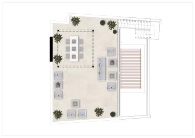 Plan6_The-Crest_apartments_La-Quinta_Benahavis_TIPOB-_PENTHOUSE_SOLARIUM