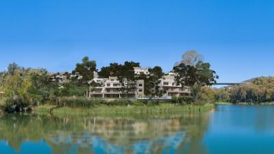 A1_Marbella_Lake_apartments_Nueva-Andalucia_exterior