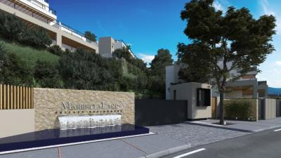 A3_Marbella_Lake_apartments_Nueva-Andalucia_entrance