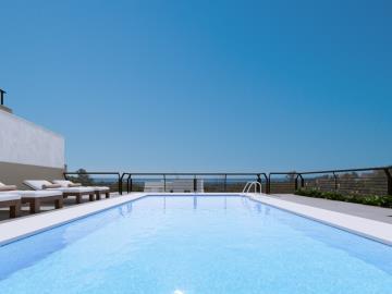 A4_Marbella_Lake_apartments_Nueva-Andalucia_pool