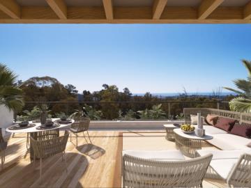 A6_Marbella_Lake_apartments_Nueva-Andalucia_terrace
