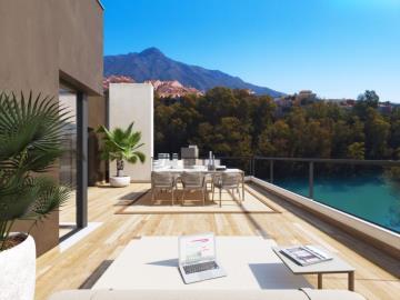 A7_Marbella_Lake_apartments_Nueva-Andalucia_terrace