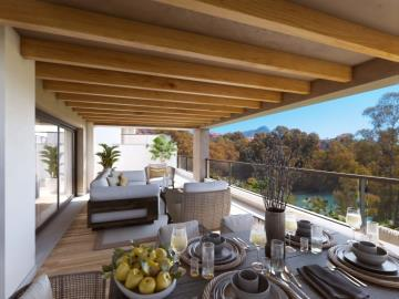 A8_Marbella_Lake_apartments_Nueva-Andalucia_terrace