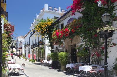 C5_Marbella---Calle-Ancha-Buganvillas