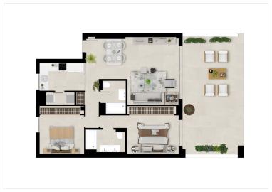 Plan1_Marbella_Lake_apartments_2D-BAJA