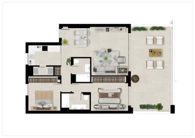 Plan3_Marbella_Lake_apartments_2D-PRIMERA