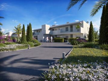 A4-Es-Llaut-Cala-Bona-apartments